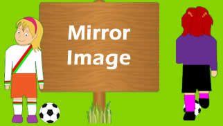 Kids Soccer – A Mirror Image of our Society